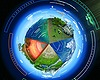 Po_thema_1_les_1_earth_spheres_1280_pix